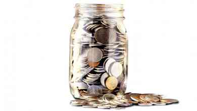 Photo of 11 Smart Ways to Use Spare Change at the End of the Month