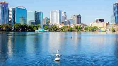 Photo of 5 Ways to Experience Orlando (Mostly) For Free