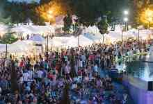 Photo of Utah Arts Festival cancels 2020 event