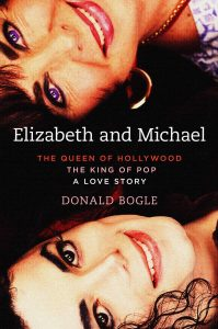 Book_Elizabeth and Michael