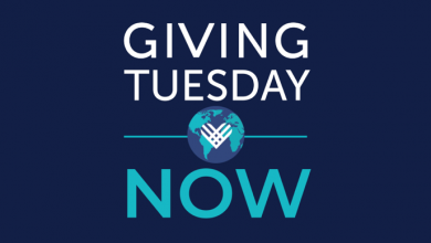 Photo of Best nonprofits for your 'Giving Tuesday' donations