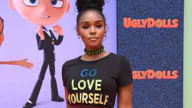 Photo of Queer icon Janelle Monáe talks LGBTQ representation and Pride plans