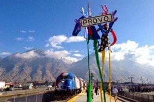 Provo-Art1-553x367