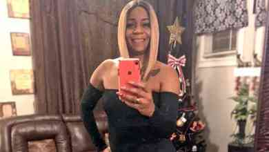 Photo of Black transgender woman killed in Ohio robbery attempt