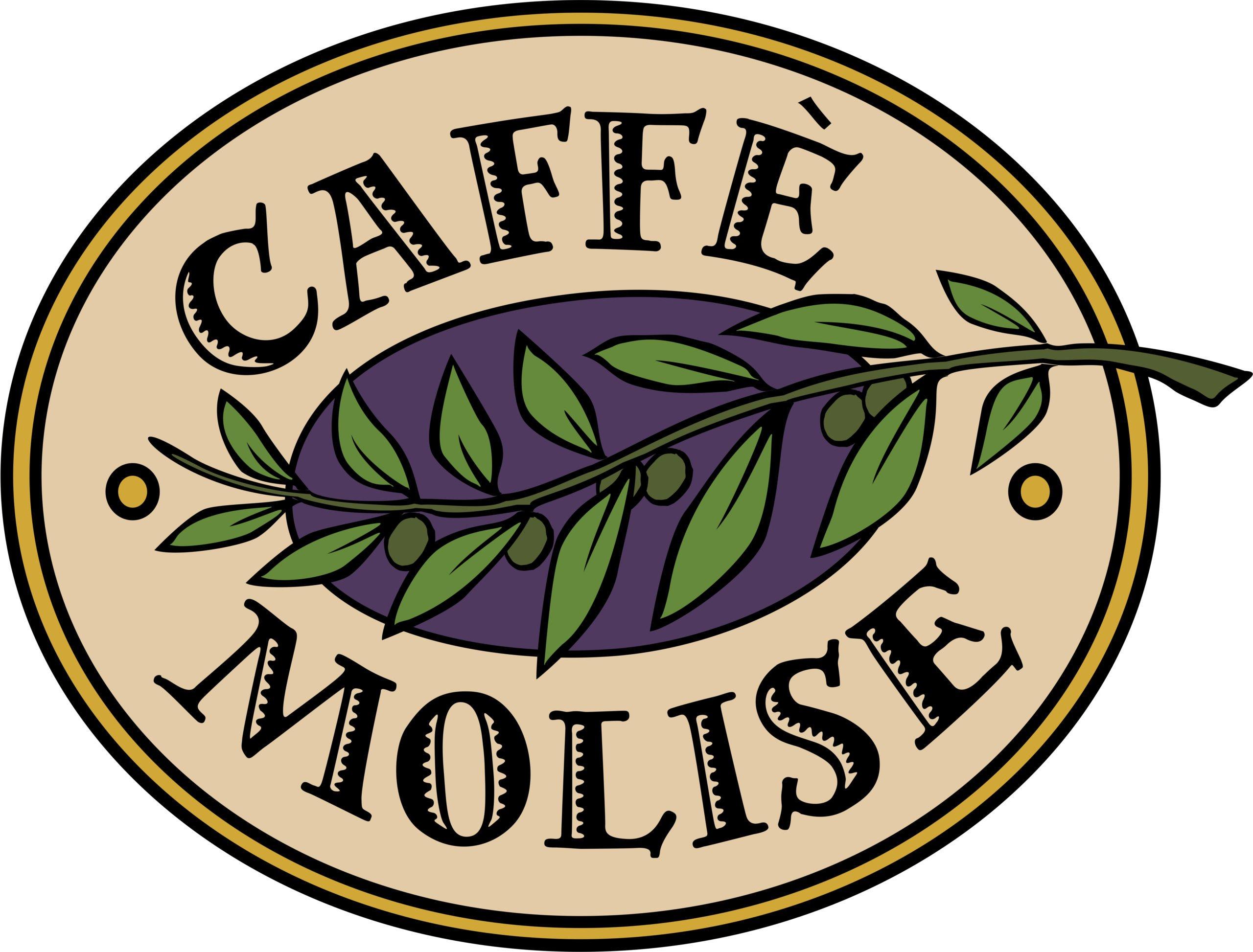 Caffe Molise