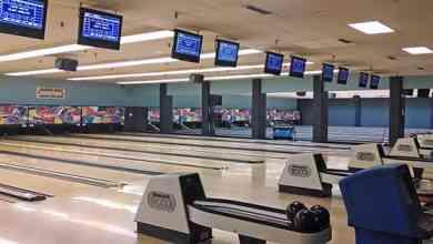 Photo of Salt Lake Goodtime Bowling League signups Aug. 30