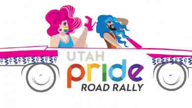 Photo of Utah Pride announces Pride 2.0 in October — Dragging Main